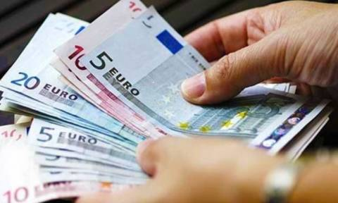ΕΣΠΑ: «Παγώνουν» οι επιδοτήσεις για χιλιάδες δικαιούχους