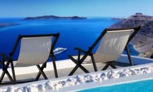 ΕΣΠΑ: Νέο πρόγραμμα 120 εκατ. ευρώ για τον τουρισμό
