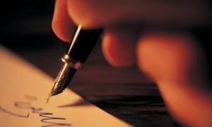 Θρήνος: Πέθανε ο Κώστας Μουρσελάς