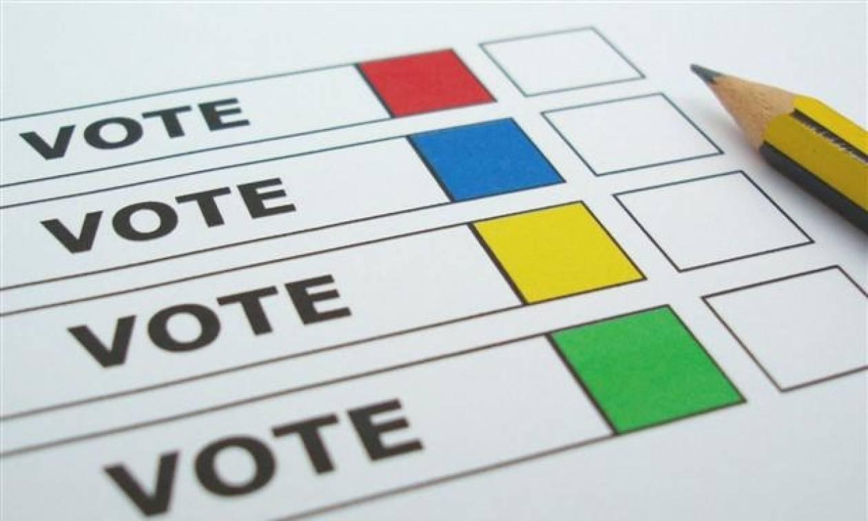 Αίγυπτος: «Λουκέτο» στη γαλλική εταιρεία δημοσκοπήσεων Ipsos