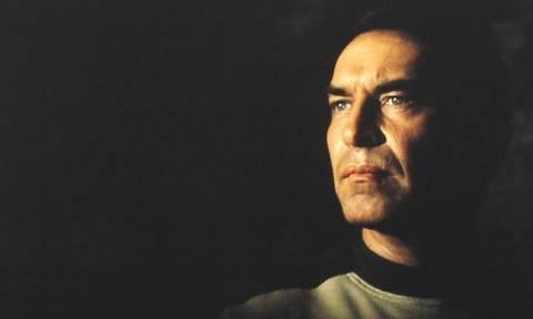 Θρήνος στο Χόλιγουντ: Πέθανε ο διάσημος και βραβευμένος με Όσκαρ ηθοποιός Μάρτιν Λάνταου (Pics+Vids)