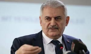 Τουρκία: Τρίμηνη παράταση της έκτακτης ανάγκης ζητά η κυβέρνηση