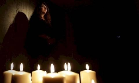 Πρακτικές χούντας στην Τουρκία: Προφυλακίζουν ακόμη και τη διευθύντρια της Διεθνούς Αμνηστίας (Vid)