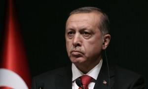 Ηχηρό χαστούκι στον Ερντογάν από την Αυστρία: Αυτή η Τουρκία δεν έχει θέση στην ΕΕ