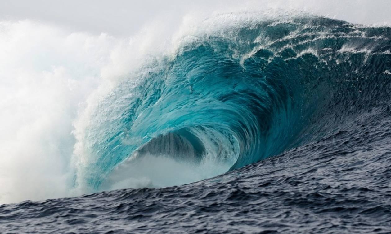 Σεισμός: Προειδοποίηση για τσουνάμι από την ισχυρή σεισμική δόνηση 7,8 Ρίχτερ που χτύπησε τη Ρωσία