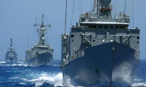 Ξεπέρασαν κάθε όριο οι Τούρκοι: Δεσμεύουν με NAVTEX οικόπεδα μέσα στην κυπριακή ΑΟΖ