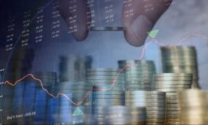Την «κολοκυθιά» παίζει η κυβέρνηση με την έξοδο στις αγορές: Πιθανή ημερομηνία η 24η Ιουλίου