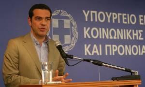 Η ανεργία οργιάζει και ο Τσίπρας επιμένει πως «όλα πάνε καλά»!