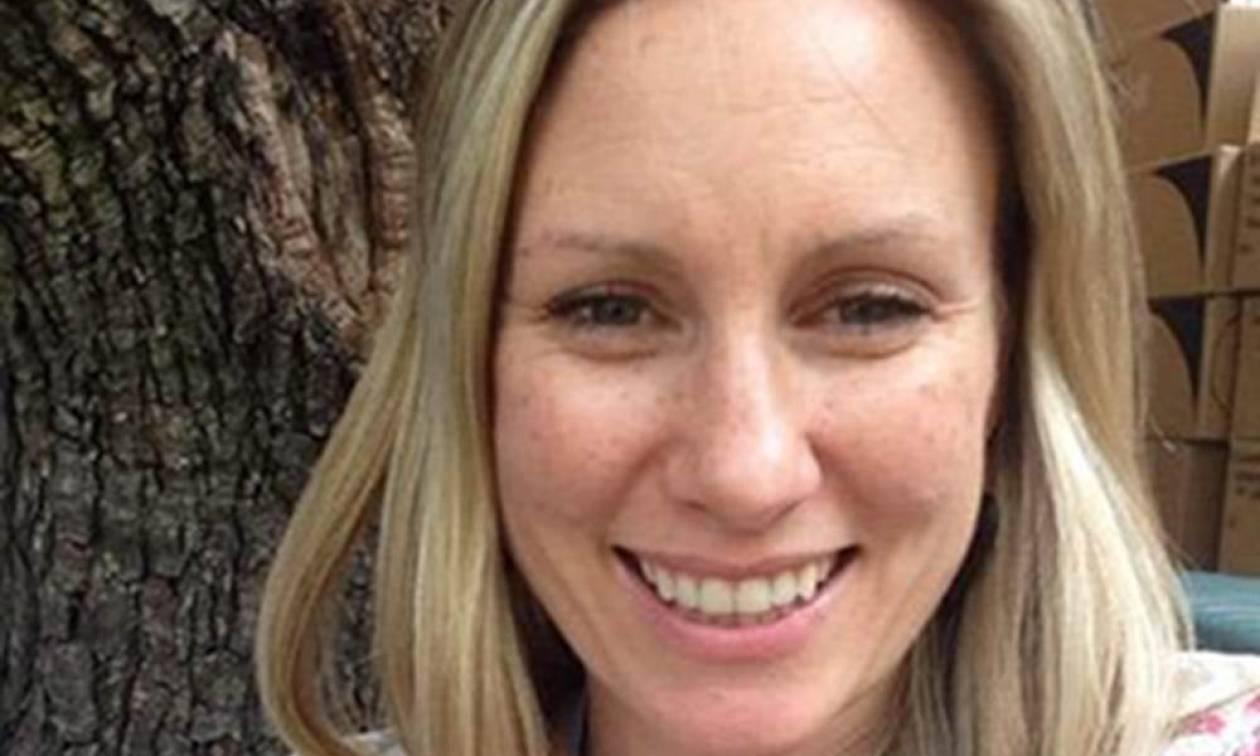Διπλωματικό επεισόδιο ΗΠΑ - Αυστραλίας για τον ανεξήγητο πυροβολισμό γυναίκας στη Μινεάπολις (Vid)