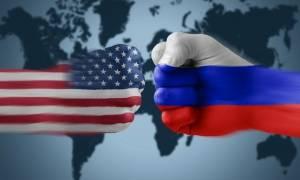 Στην κόψη του ξυραφιού: Η Ρωσία έτοιμη για αντίποινα εις βάρος των ΗΠΑ (Vid)