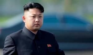 Ανεξέλεγκτη η κατάσταση στη Βόρεια Κορέα: Σε δημόσιες εκτελέσεις για παραδειγματισμό προχωρά ο Κιμ