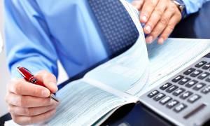 Εκκαθαριστικά: «Ηλεκτροσόκ» από το φόρο – 1 στους 2 πληρώνει 1350 ευρώ!