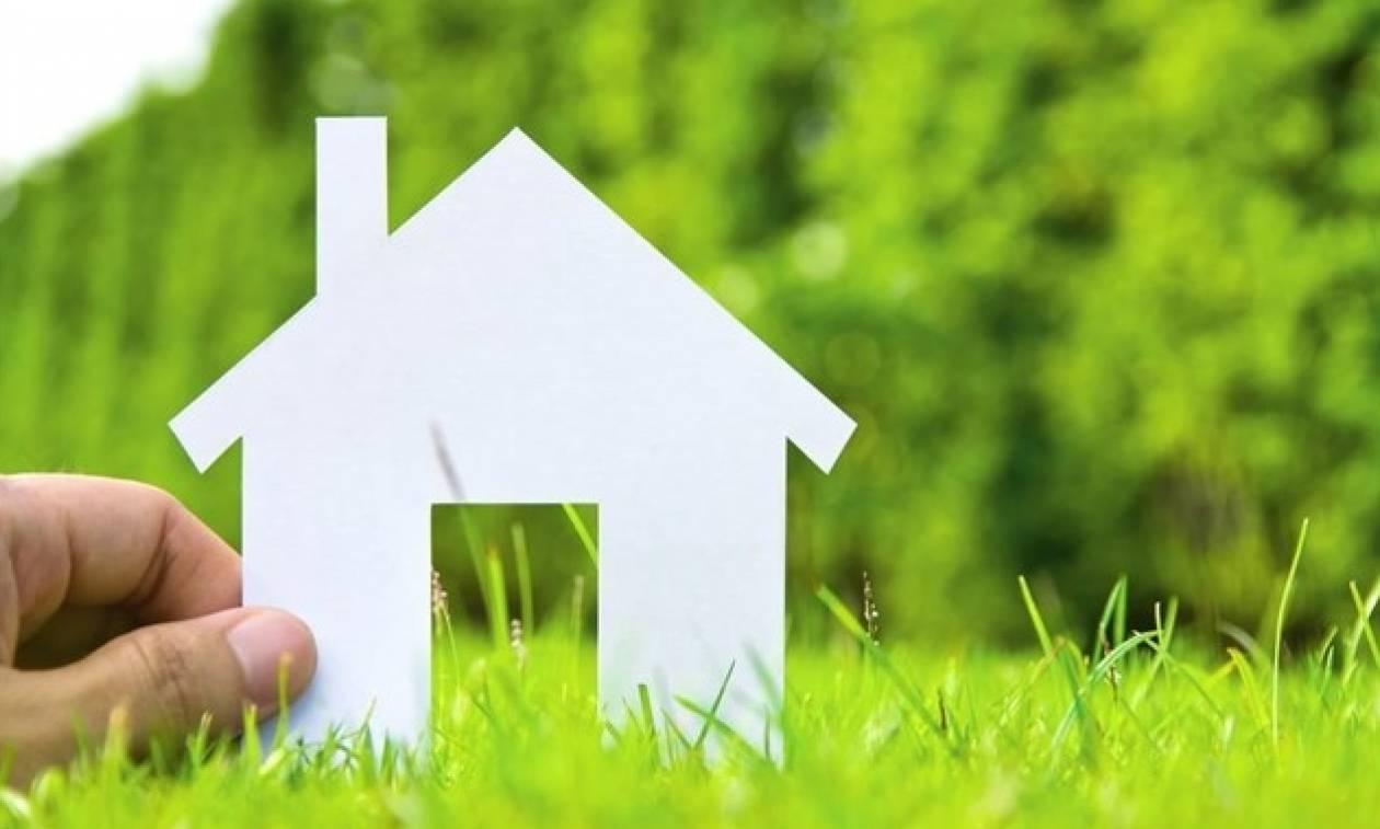 Σας αφορά: Πώς θα πάρετε επιδότηση 17.500 ευρώ για την ανακαίνιση του σπιτιού σας!