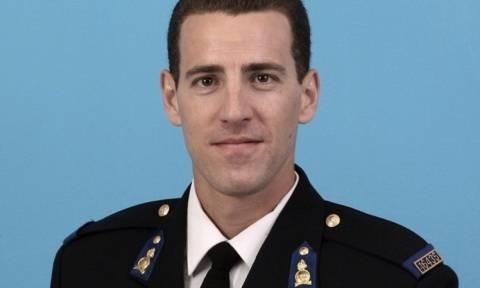 Ζευγολατιό: Σήμερα η κηδεία του άτυχου πυροσβέστη που έχασε τη ζωή του στην πυρκαγιά