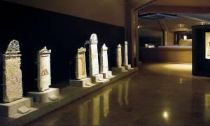 Μυστήριο με Αφρικανή που κατέστρεψε αρχαία αντικείμενα στο Μουσείο της Βεργίνας