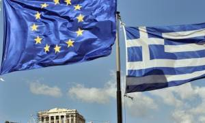 Bloomberg: Να γιατί η Ελλάδα δεν βγήκε ακόμα στις αγορές
