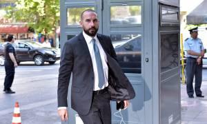 Τζανακόπουλος: Η ΝΔ δεν διαβάζει σωστά αυτά που λέω