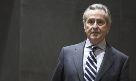 Θρίλερ στην Ισπανία: Νεκρός με σφαίρα στο στήθος βρέθηκε πρώην τραπεζίτης