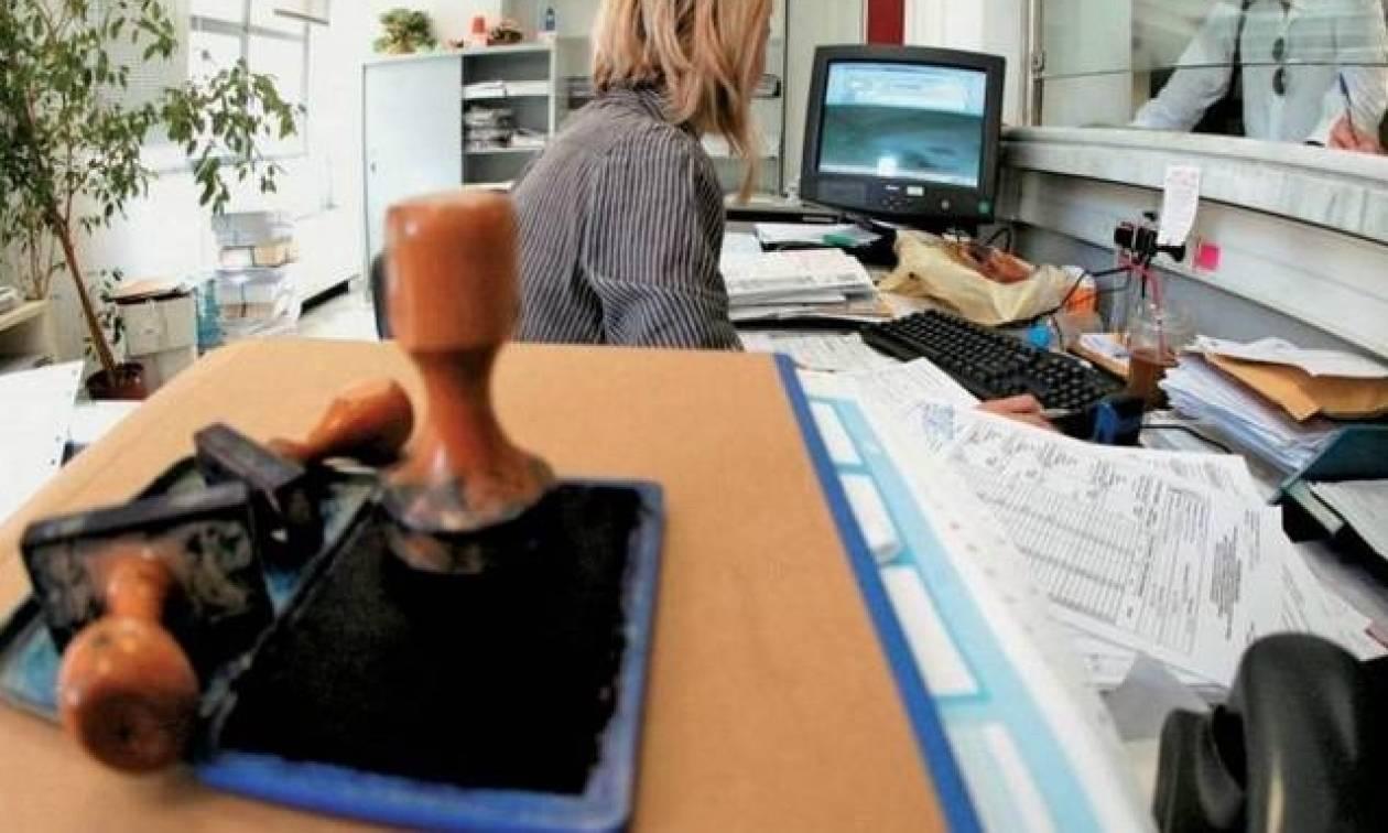 ΟΑΕΔ начинает 3 новые программы по трудоустройству безработных в возрасте 55-67 лет