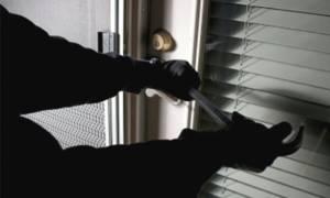 Ηλεία: Σπείρα Ρομά διέπραξε δέκα κλοπές και διαρρήξεις σε τέσσερις ημέρες