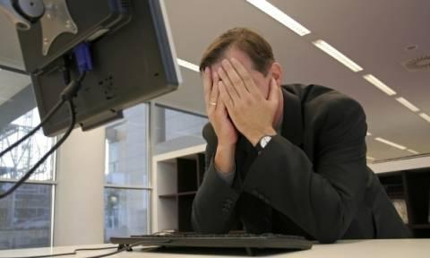 Σοκ στην αγορά εργασίας: 7 στις 10 επιχειρήσεις έκαναν περικοπές μισθών!
