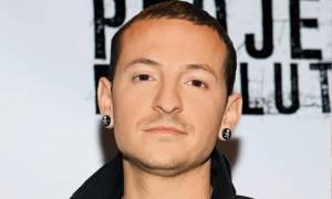 Νεκρός ο τραγουδιστής των Linkin Park