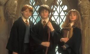 Ο Χάρι Πότερ επιστρέφει με δύο νέα βιβλία που θα κυκλοφορήσουν τον Οκτώβριο