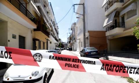 Έγκλημα στο Περιστέρι: Σοκάρει η ομολογία του δράστη στον ψυχίατρό του