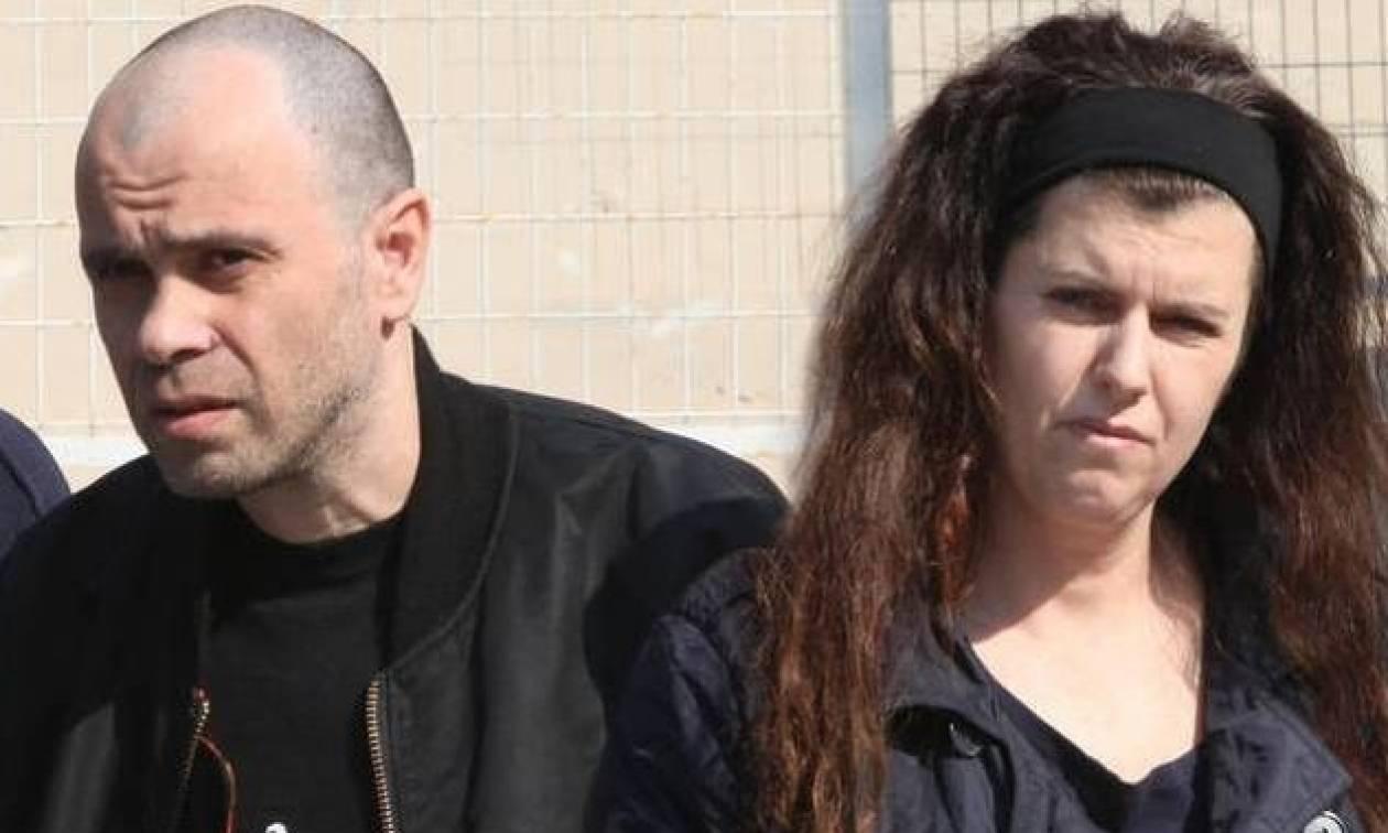 Ρούπα και Μαζιώτης επιτίθενται στην κυβέρνηση για την Ηριάννα
