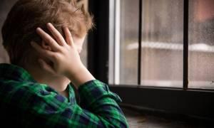 Αυτισμός: Νέα στοιχεία για τον ρόλο των αντικαταθλιπτικών στην εγκυμοσύνη