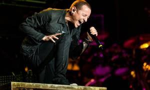 Γιατί ο νεκρός τραγουδιστής των Linkin Park σκότωσε μια ολόκληρη γενιά;