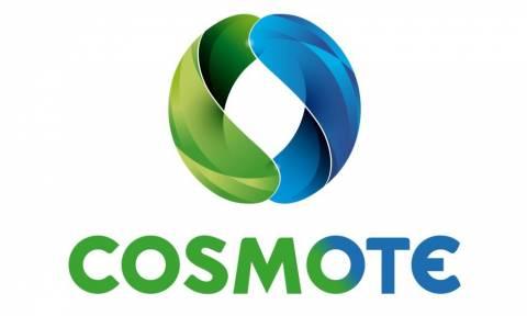 Η COSMOTE διευκολύνει την επικοινωνία των κατοίκων στην Κω