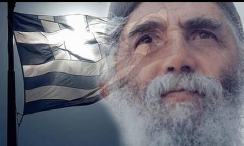 Σεισμός Κως: Ανατριχίλα! Η προφητεία του Γέροντα Παΐσιου για το «μεγάλο τράνταγμα»!