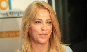 Κατατίθεται ο φάκελος διεκδίκησης της έδρας του Ευρωπαϊκού Οργανισμού Φαρμάκων
