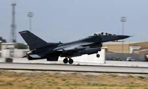 Μακελειό στο Αφγανιστάν: Αμερικανοί βομβάρδισαν κατά λάθος τον αφγανικό στρατό