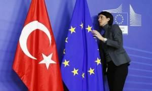 Ευρωπαϊκή Ένωση: Τέλος χρόνου για την Τουρκία
