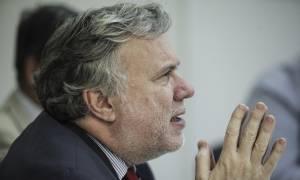 Κατρούγκαλος εναντίον ΝΔ: Χρησιμοποιούν τη Δικαιοσύνη ως πολιορκητικό κριό εναντίον μας
