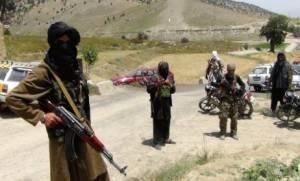 Αφγανιστάν: Νεκρός σε επίθεση αυτοκτονίας ο γιος του ηγέτη των Ταλιμπάν
