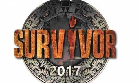 Survivor: Ενώθηκε ξανά τριπλέτα... έκπληξη από την ομάδα των Μαχητών (video)