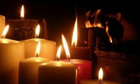 Θρίλερ με σκελετό στον Άγιο Αθανάσιο - Τελετές μαύρης μαγείας στην Ιτέα;