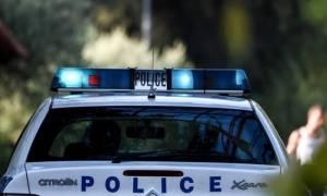 Λάρισα: Τραυματίστηκαν αστυνομικοί από επίθεση Ρομά