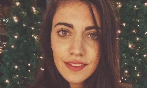 Θλίψη στο Πανεπιστήμιο Πατρών για τον ξαφνικό χαμό της 26χρονης Κατερίνας