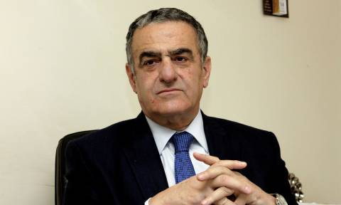 Αθανασίου για δικαστές: Θα αντιστέκονται με οποιαδήποτε κυβέρνηση