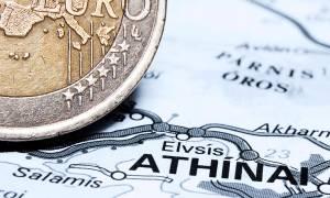 «Ο κύβος ερρίφθη»: Η Ελλάδα βγαίνει στις αγορές με πενταετές ομόλογο σε λίγες ώρες