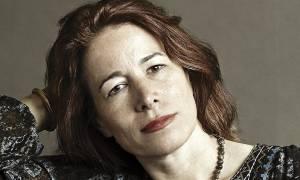 Τραγωδία: Γαλλίδα φιλόσοφος πνίγηκε στην προσπάθεια της να σώσει δύο παιδιά
