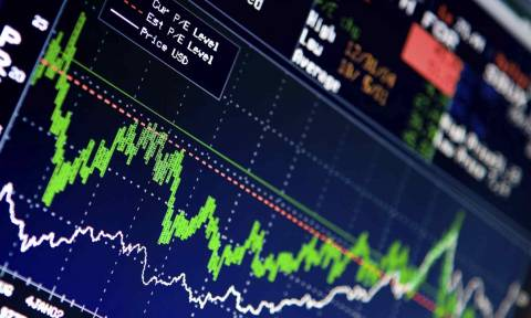 Η Ελλάδα στις διεθνείς αγορές: Το βιβλίο προσφορών όμως... κλείνει τις επόμενες ώρες