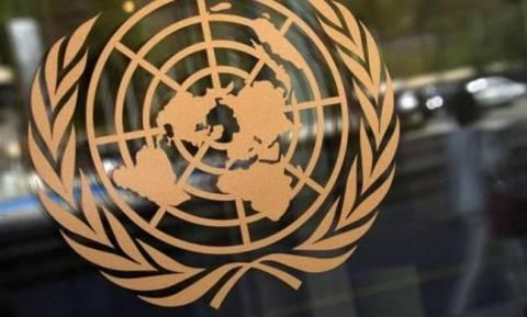 Για κλιμάκωση των εντάσεων στην Ιερουσαλήμ κάνει λόγο ο ειδικός απεσταλμένος του ΟΗΕ