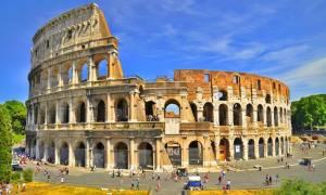 Ανώτατο δικαστήριο Ιταλίας: Στο κράτος η διαχείριση του Κολοσσαίου