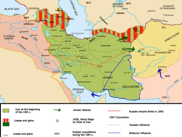 024 Iran under 1900s qajars wikimedia