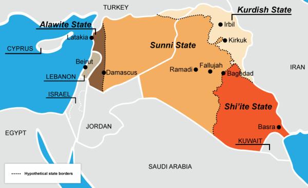 037 sunni shia kurd state crop